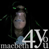 macbeth4you download